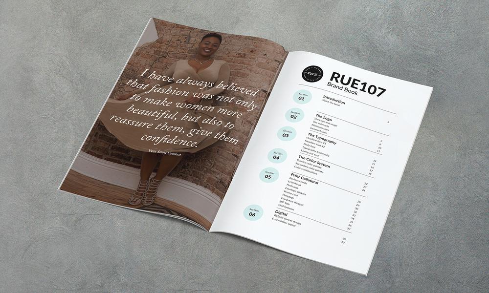 Rue107 Brandbook.png