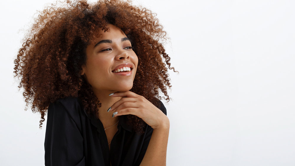 Positioning & Style - Jamila Studio helps beauty, personal care & wellness brands stand out from the crowd and build strong relationships with diverse customers.We're expert digital marketers with real-world product branding chops. Get to know us.
