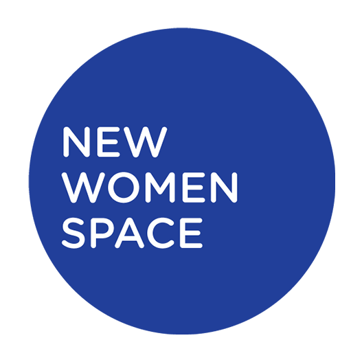 new women space.png