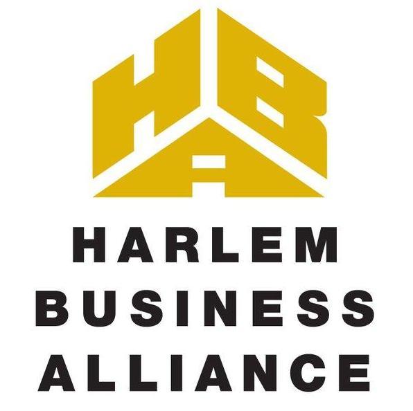 c.H.16.a5d.hba-logo.jpg