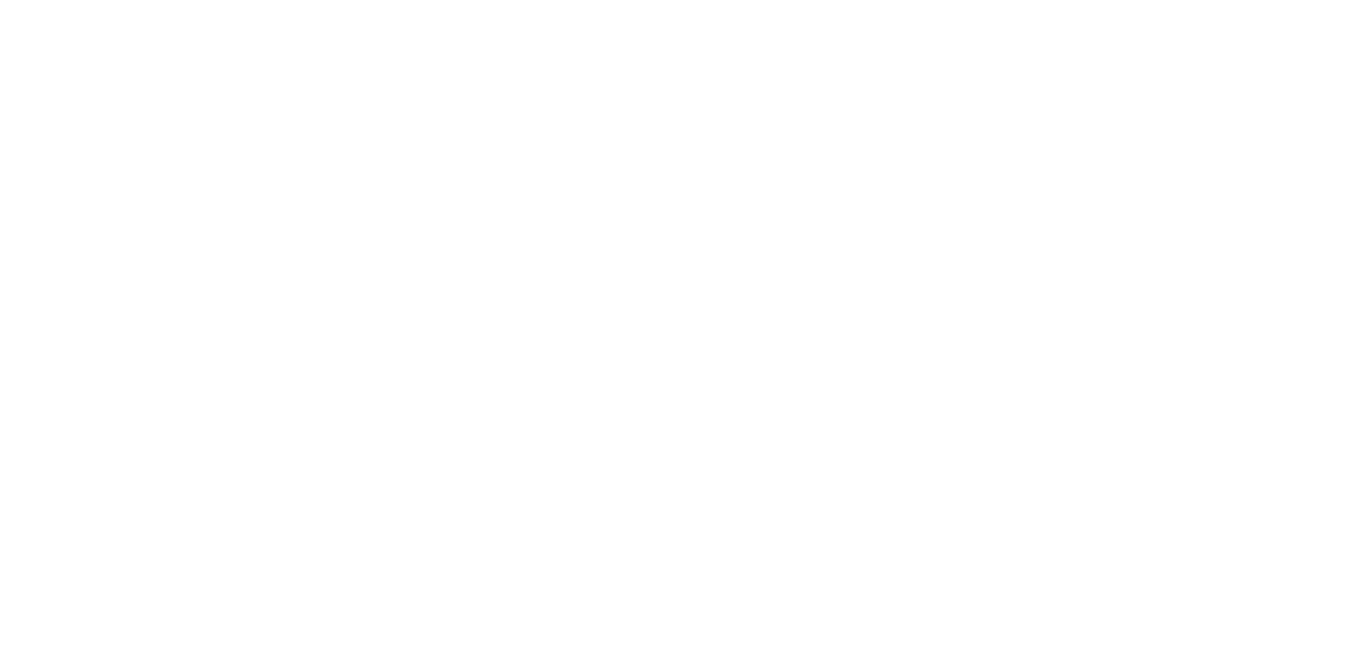 Nordic Brew Craft