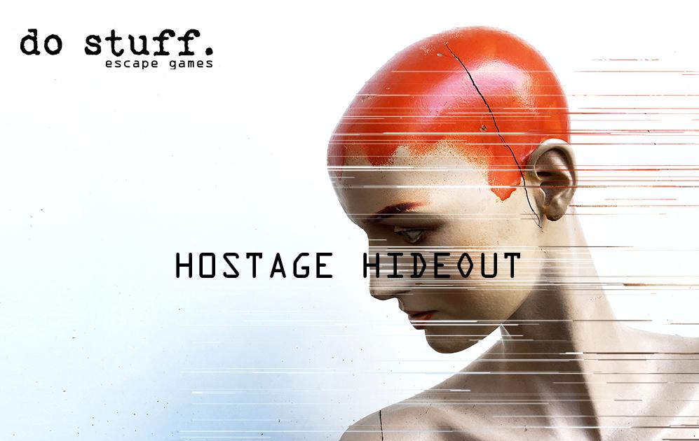 Do Stuff Escape Games Hostage Hideout Logo.jpg