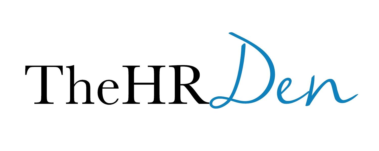 how not to follow up after an interview the hr den the hr den