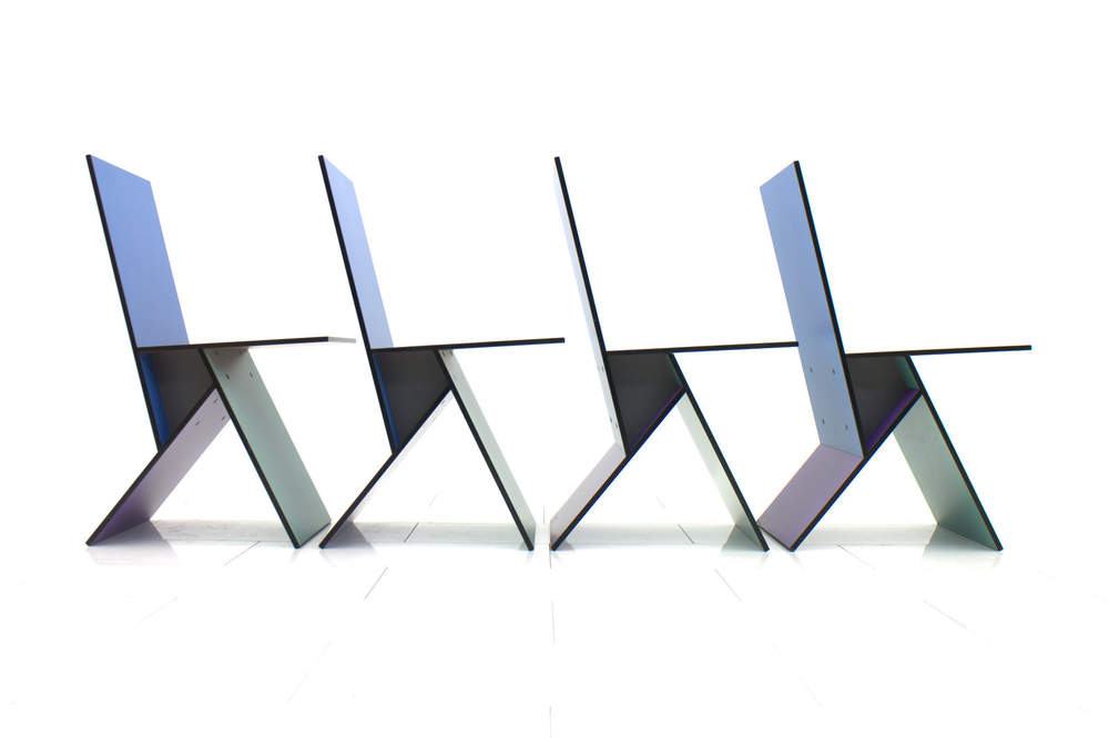 set-four-verner-panton-vilbert-chairs-1993_2.jpg