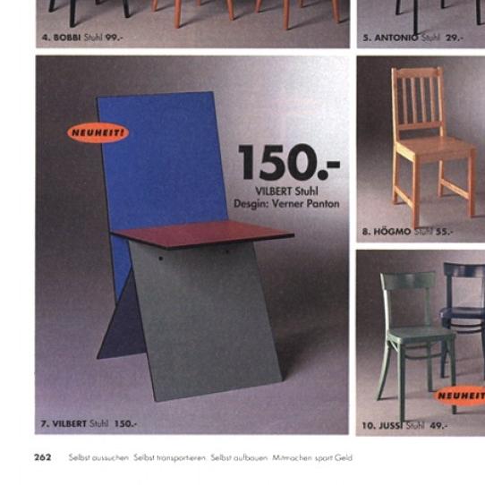 vilbert_stuhl_chair_ikea_katalog_seite_verner_panton.jpg
