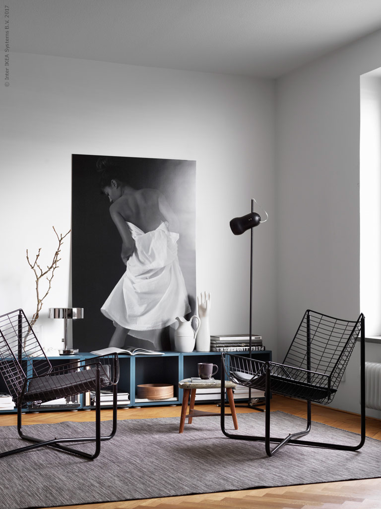 IKEA_modern_vintage_inspiration_1.jpg
