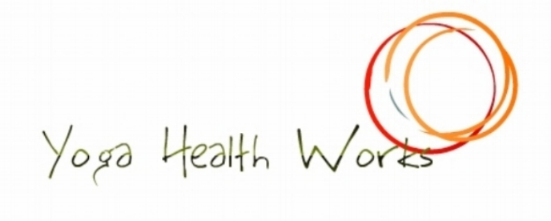 Yoga Health Works