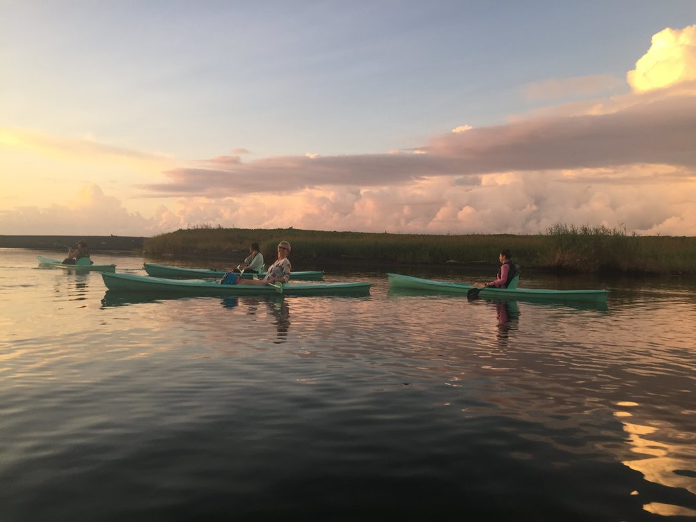 group kayak.jpg