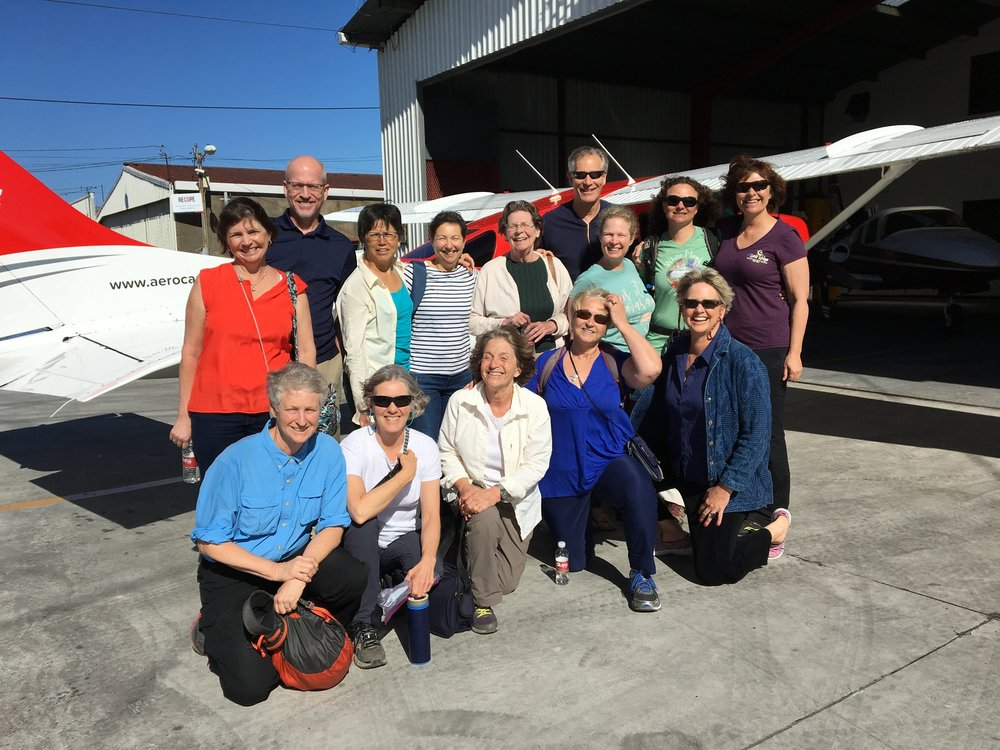 group photo at hanger.jpg