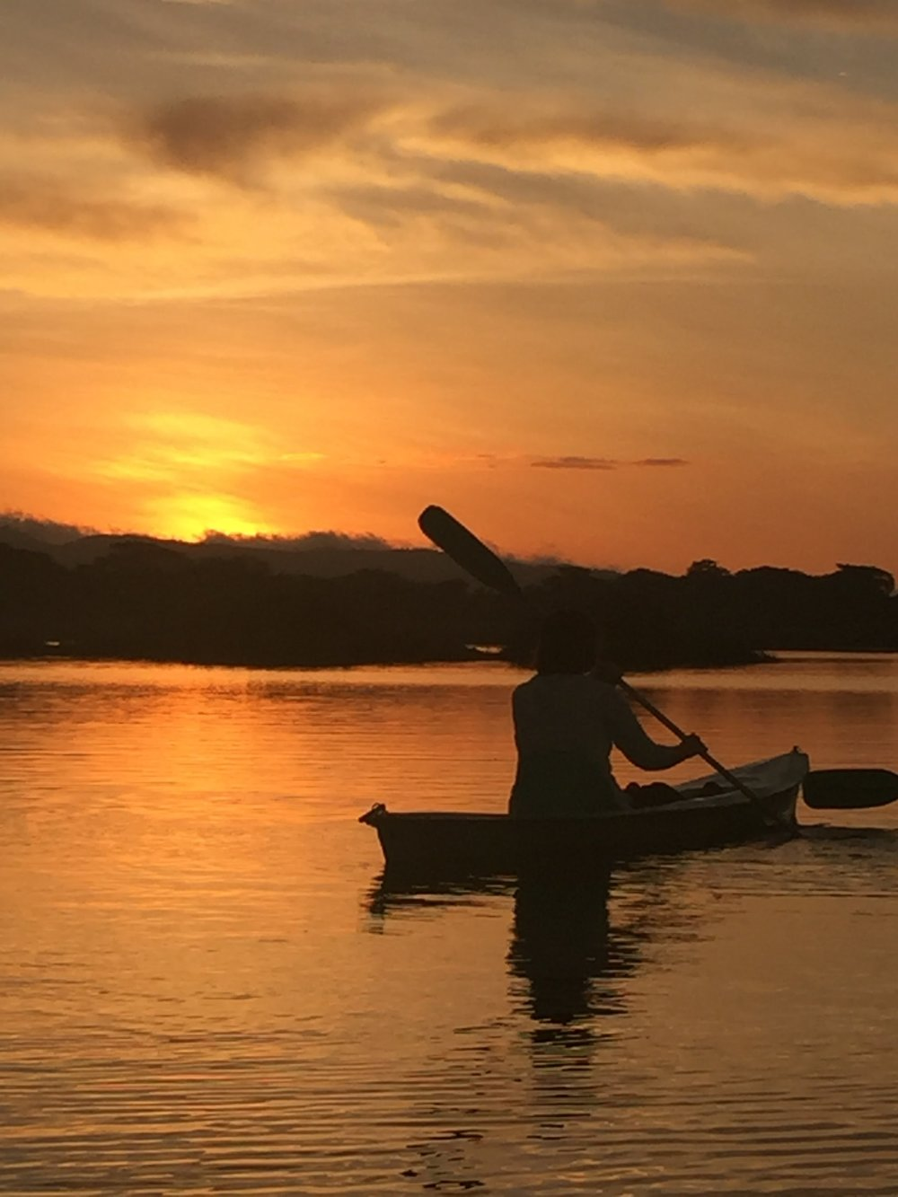sunrise kayak.jpg