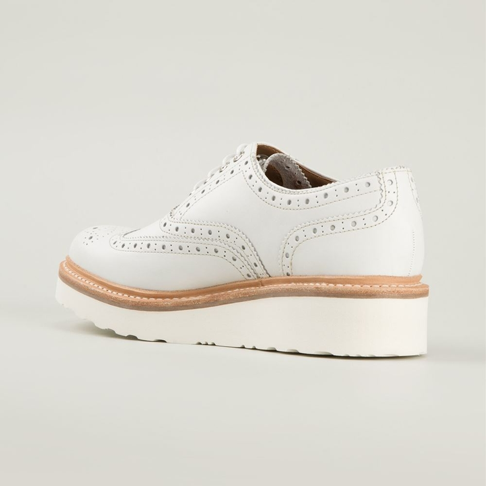 grenson-white-emily-brogue-product-1-27841696-1-822064173-normal.jpeg