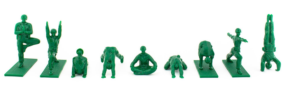 yogajoes_productview_allposes.jpg