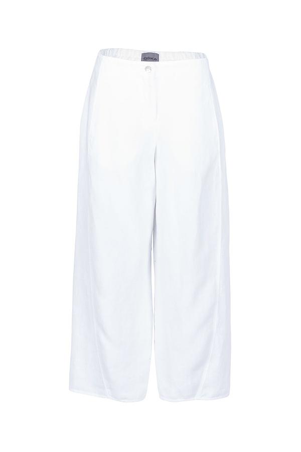 OSKA Trousers Tami short -£179