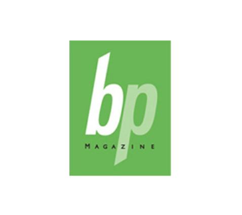 BIPOLAR MAGAZINE