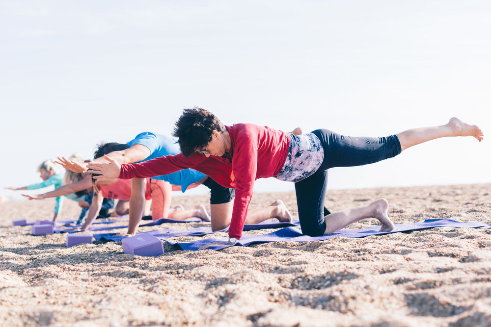 islandretreat-yoga.jpg