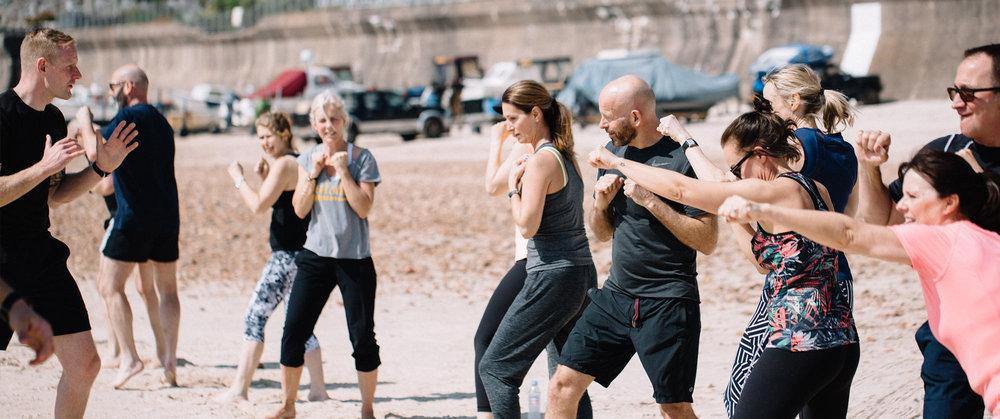 FitnessWeekender-6.jpg