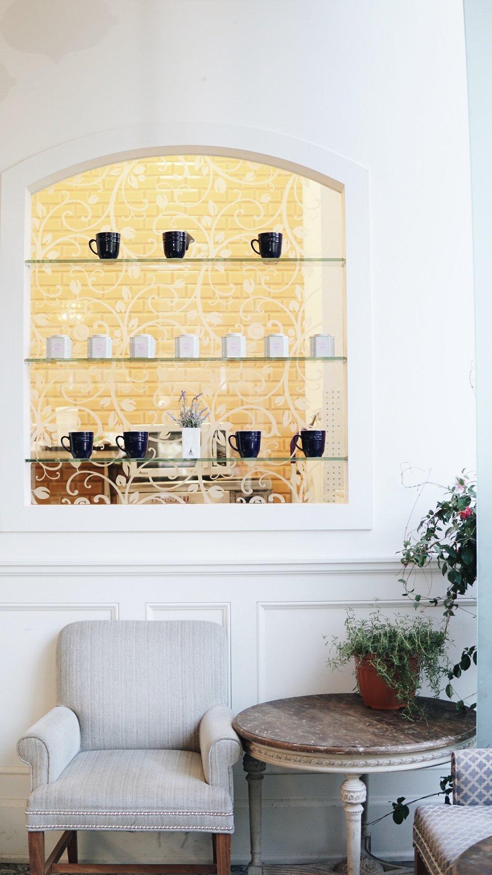 Colette Grand Cafe_3.jpg