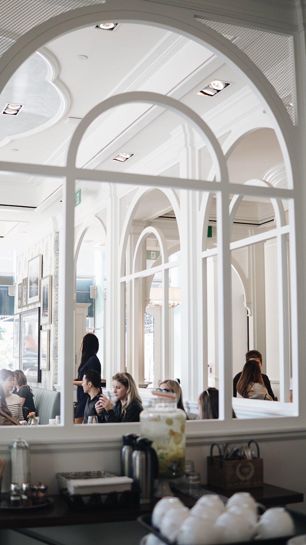 Colette Grand Cafe_5.jpg