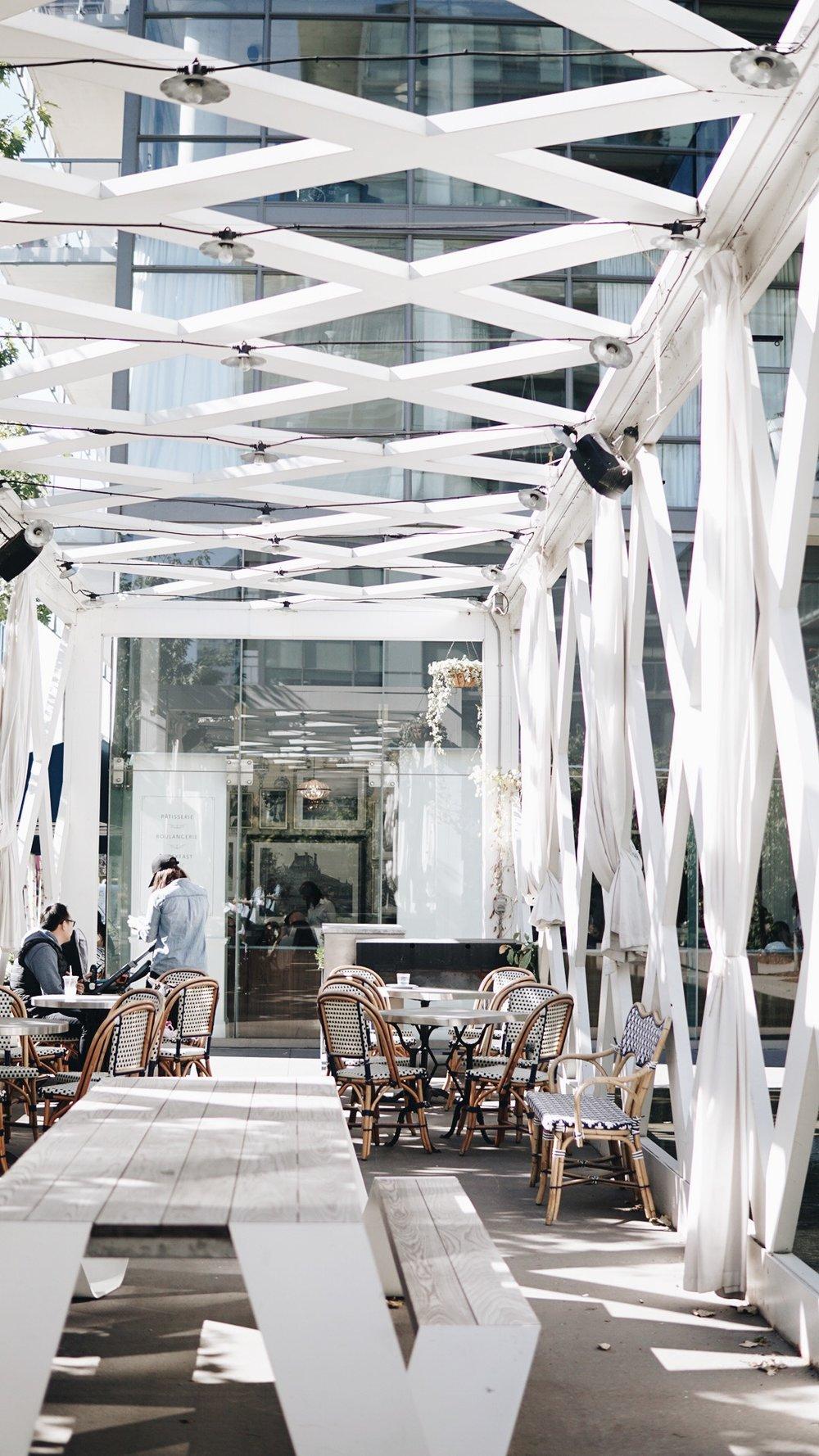 Colette Grand Cafe_6.jpg