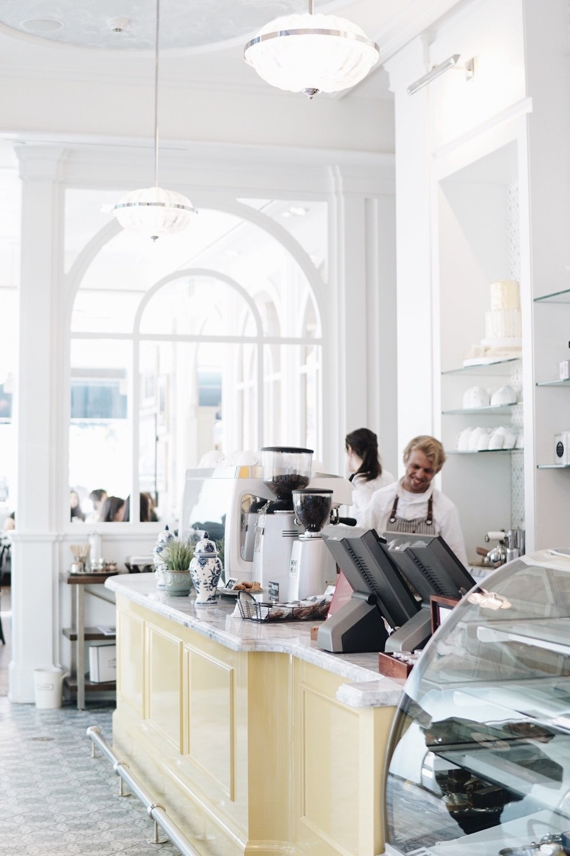 Colette Grand Cafe.jpg