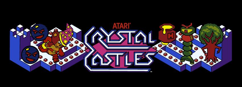CrystalCastles
