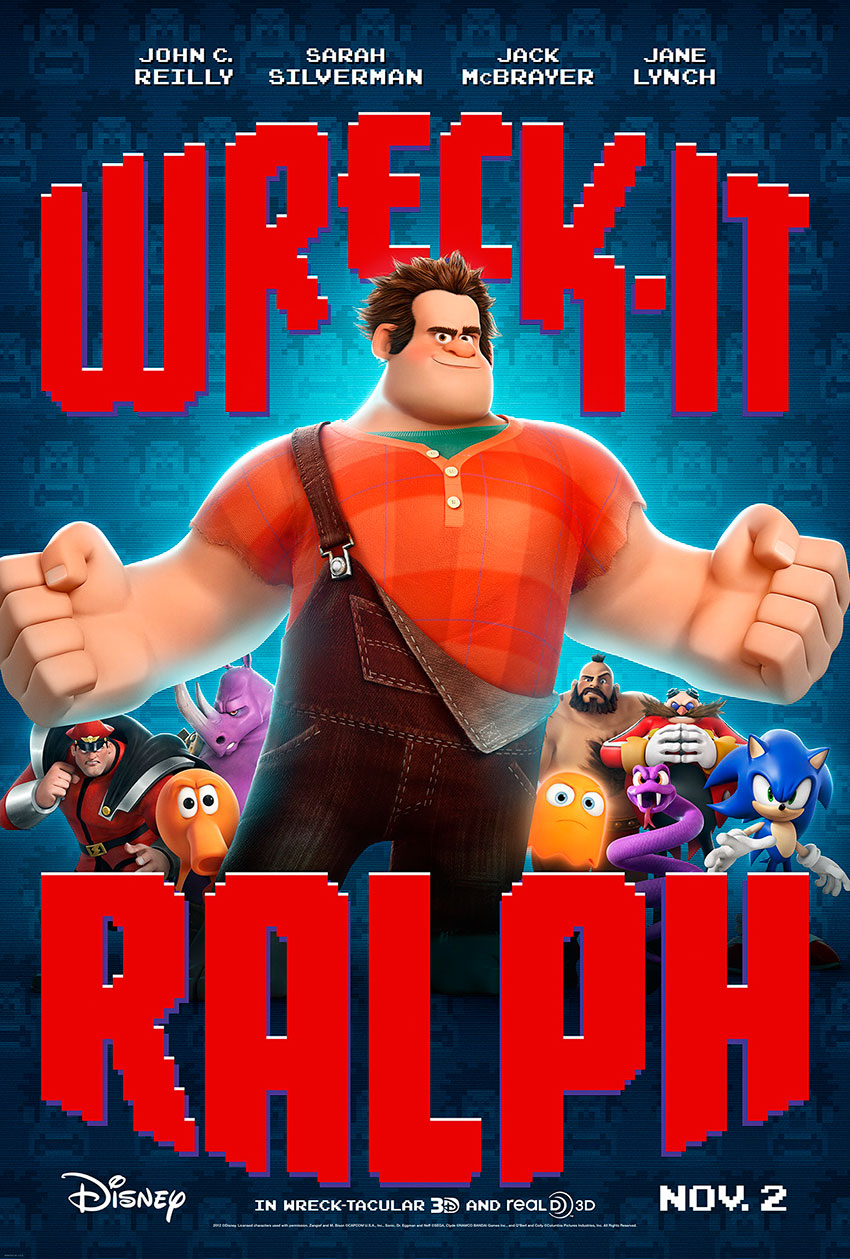 Wreck-It-Ralph_1sheet1.jpg
