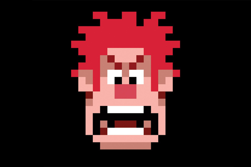 Wreck-It-Ralph_Head.png