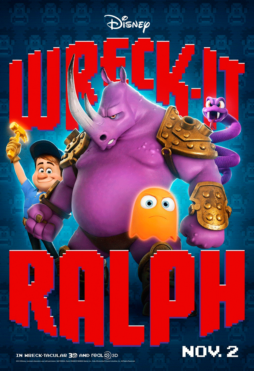 Wreck-It-Ralph_Neff.png