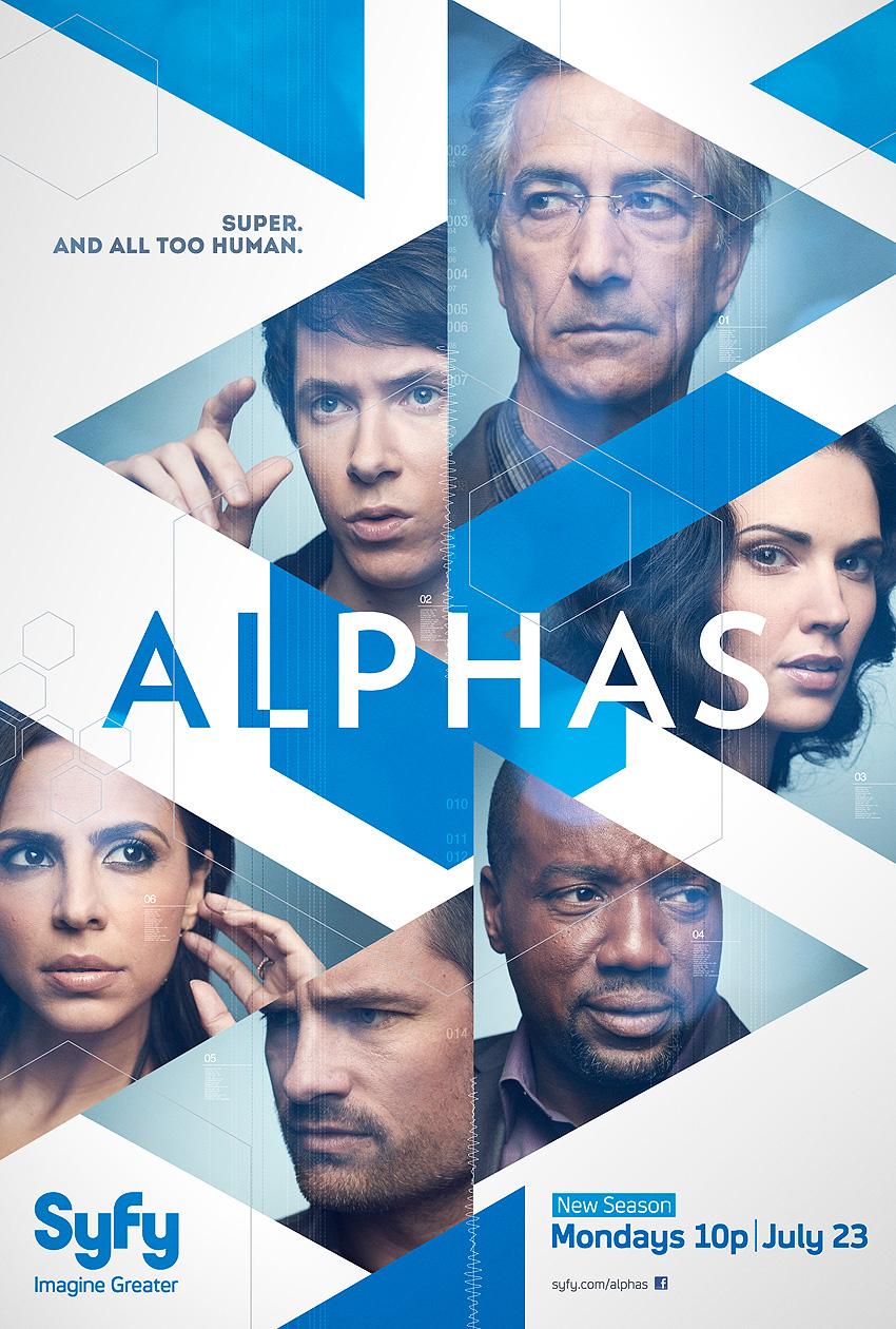 alphas1--full