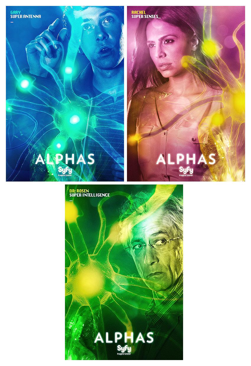alphas4.jpg