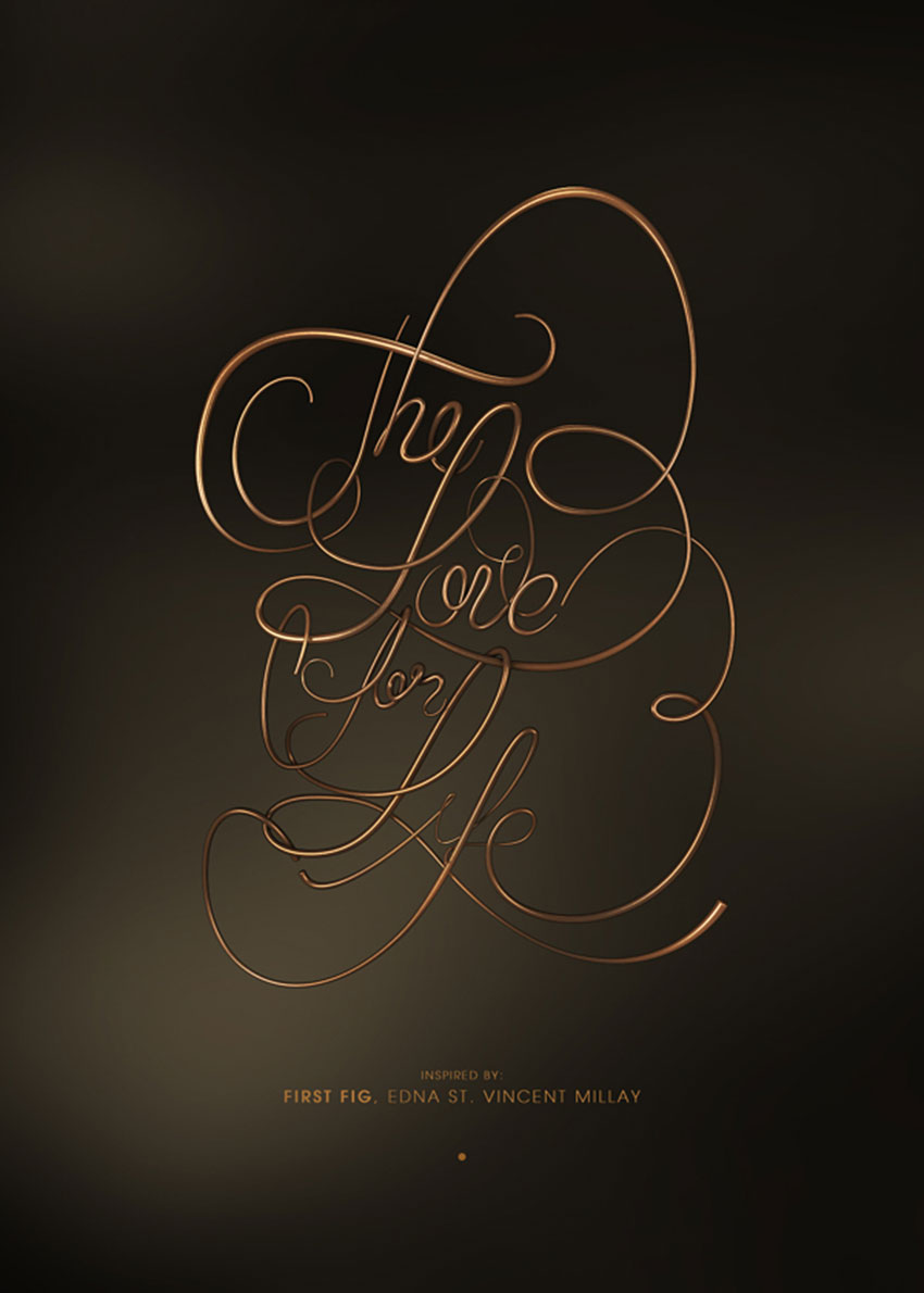 Love for Life