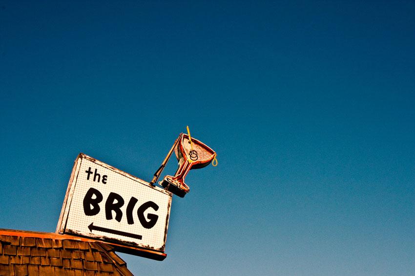 TheBrig-Miller