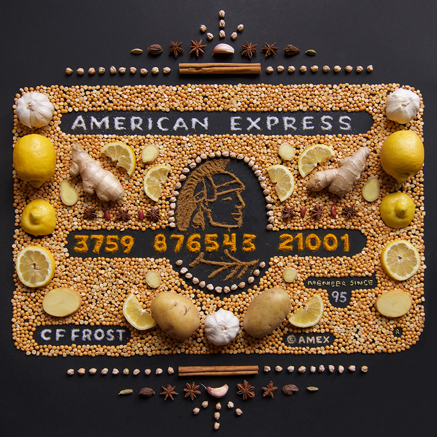 American_Express_Social_Card_Art_Series_Gold_Card-850x850.jpg