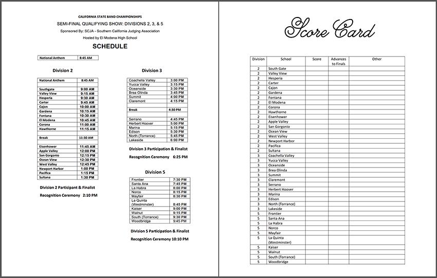 scorecard-850x541.png