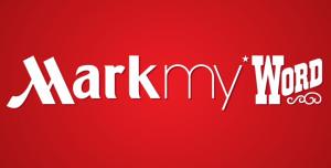 MarkMyWord_TypeEd