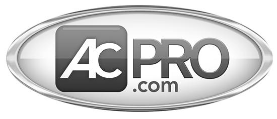 ACP_Logo_Ovalcom.png