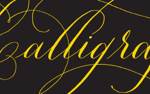 calligraphy-thumbnail.jpg