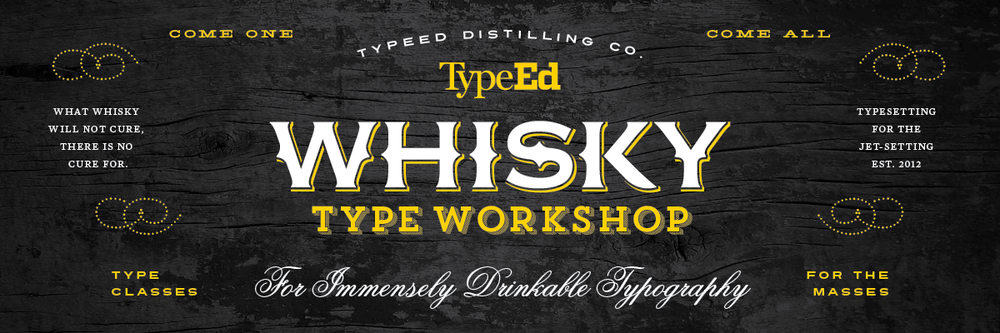 te_whiskytype_1200x400.png