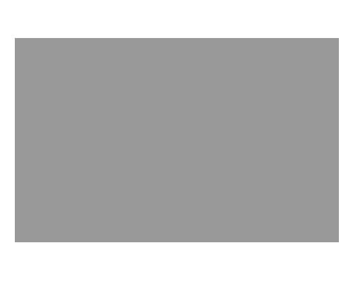 Wayfare