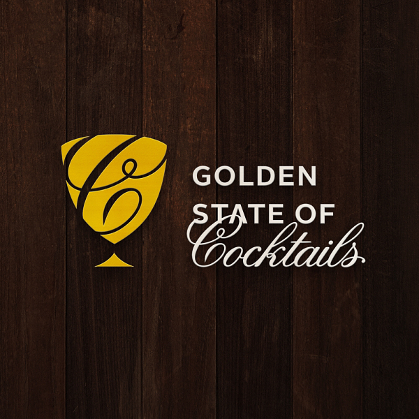 Since the GSC logo had the most likes out of all 25 posted in our Logo-per-day series a month ago, here's a taste (or a toast, if you will) of the rest of the identity and branding for this very special event we helped with. Enjoy & cheers! 🍺🍹🥃 #logodesign #logos #wordmark #brandmark #graphicdesign #graphicdesigner #typography #vectorlogo #branddesign #designfirm #designagency #losangelesdesign #creativedirector #artdirector #designpassion #graphicpassion #graphicdesignpassion #colorpalette #brandrepsearch #branddesign #branddesigner #logomar #logomark