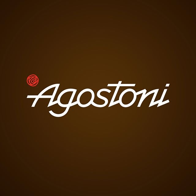 We really enjoyed working with the Agostoni family on this project to bring their brand to North America. #logodesign #logos #wordmark #brandmark #graphicdesign #graphicdesigner #typography #vectorlogo #branddesign #designfirm #designagency #losangelesdesign #creativedirector #artdirector #designpassion #graphicpassion #graphicdesignpassion #colorpalette #brandrepsearch #branddesign #branddesigner #logomar #logomark