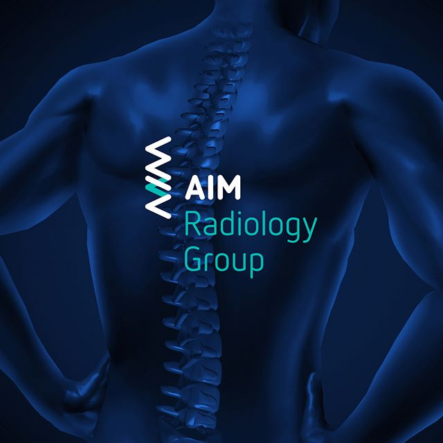 Some of our #brand #identitydesign work for AIM Radiology. A radiological analyses service to the medical legal community for personal injury. #graphicdesign #graphicdesigner #branddev #branddesign #branding  #typography #typesetting #corporatedesign #printdesign #designfirm #designagency #losangelesdesign #creativedirector #artdirector #passionforprint #designpassion #graphicpassion #graphicdesignpassion #layout #composition #colorpalette #medicaldesign #radiology #legaldesign