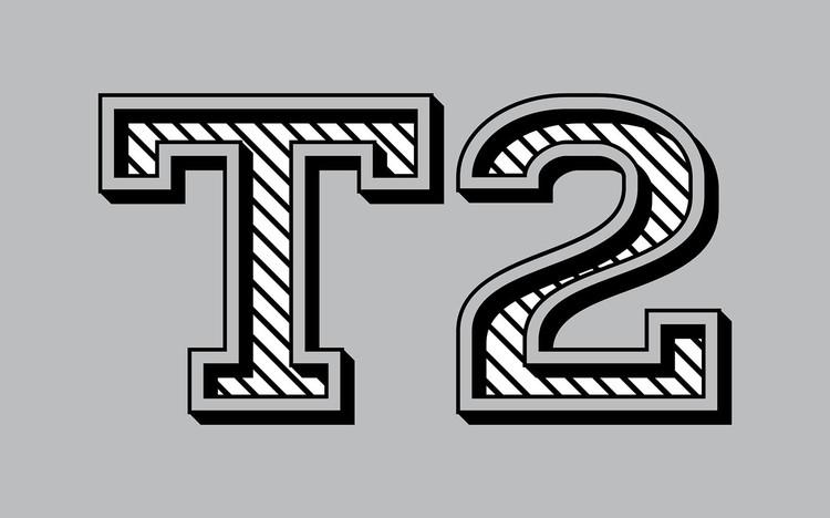 t2-thumbnails.jpg