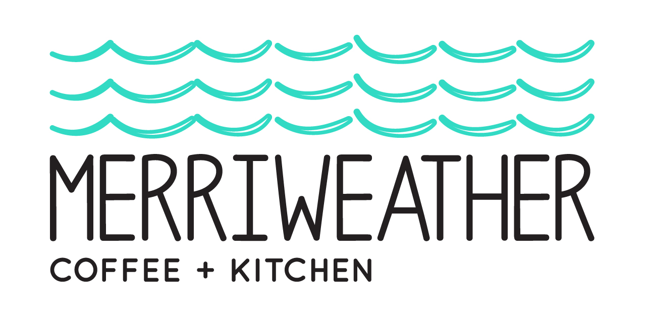 Merriweather Coffee + Kitchen
