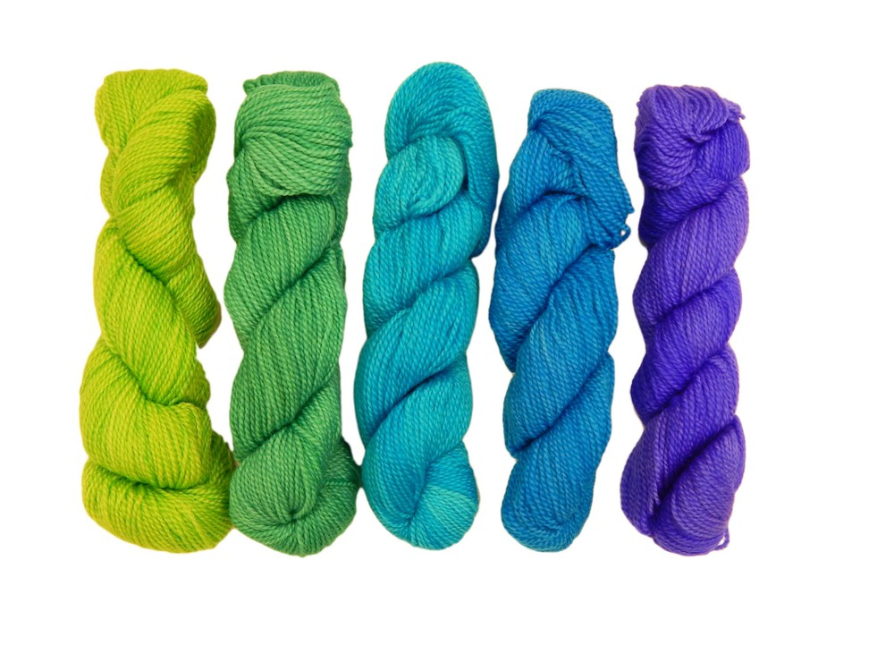 wonderland_wonder_mini_skeins.jpg