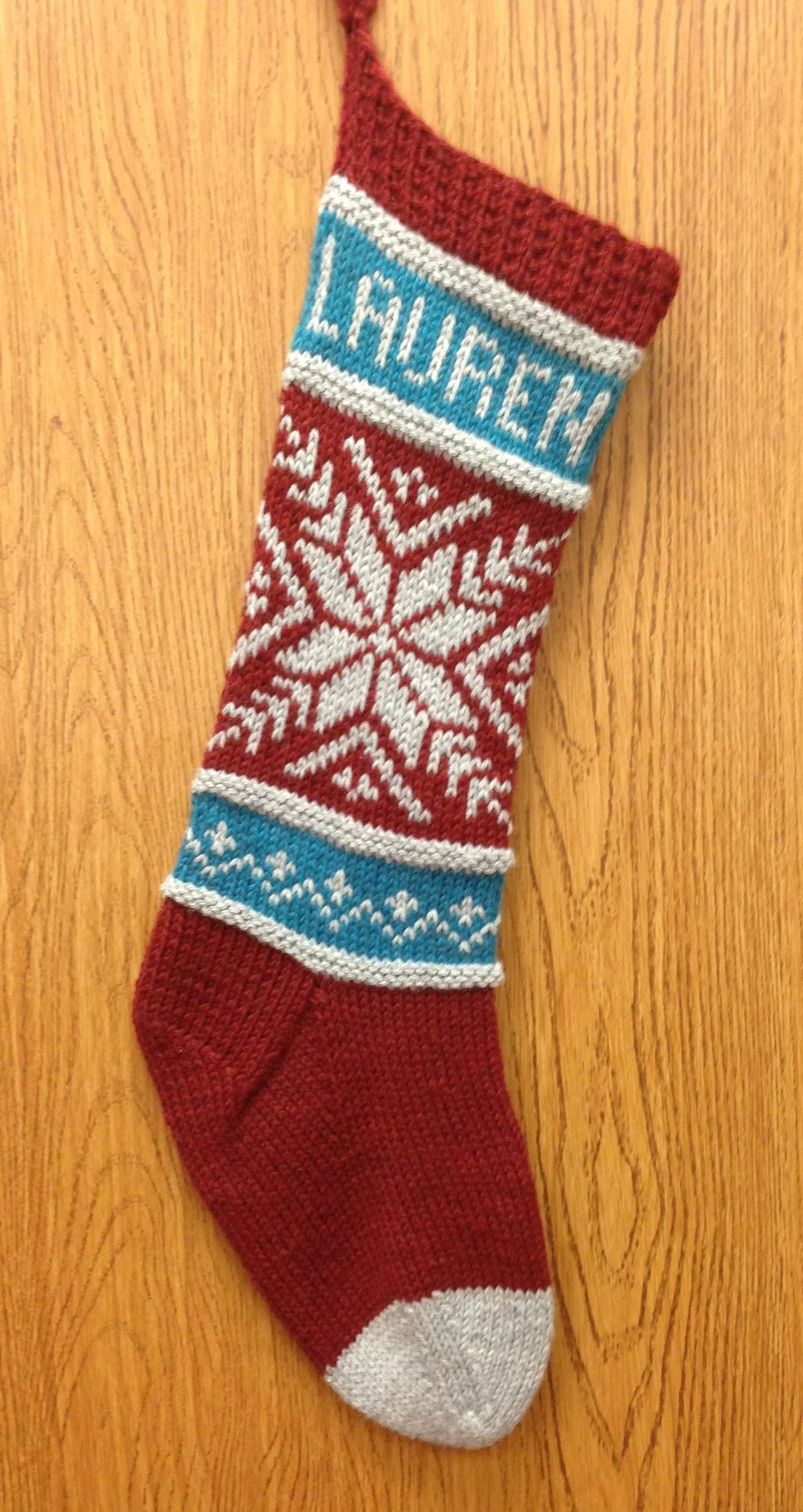 Christmas Stocking.jpg