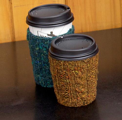 Main Street Cup Cozy.jpg