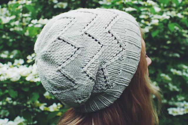 Chevy Hat.jpg