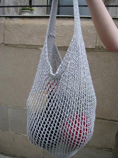 Ilene Market Bag.jpg