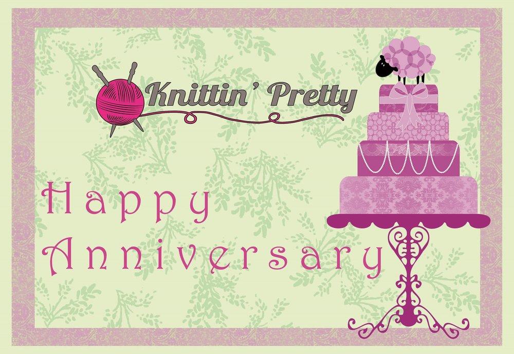 Anniversary.jpg